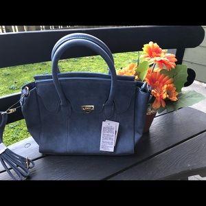Brand New Fashion Bag